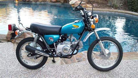 honda win style marbles motors