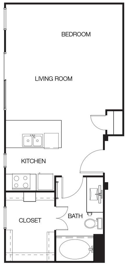 house of blues dallas floor plan house of blues dallas floor plan