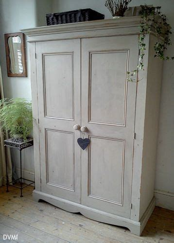 free standing wardrobe image result for pine or white free standing wardrobes