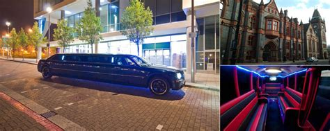 limousine hire service limo hire reading limousine hire service reading