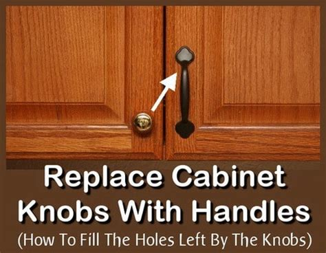 replacing kitchen cabinet hardware replacing kitchen cabinet hardware replace cabinet knobs with handles how to fill holes os