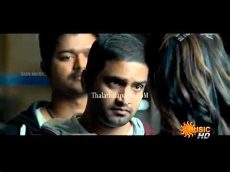 full hd video tamil songs download 1080p 2012 tamil hd video song 1080p bluray youtube youtube