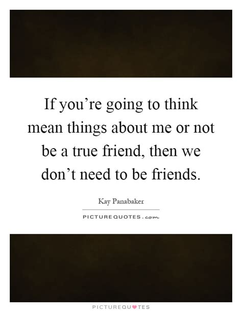 we re going to be friends books if you re going to think things about me or not be a