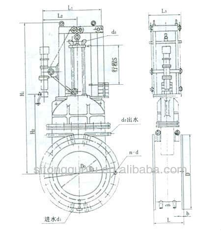 induction heating health risks induction cooking heater induction kettle wiring diagram adwired net