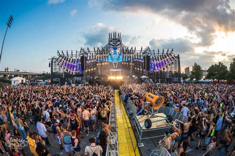 festival nyc 2015 electric zoo festival 2015 live sets edm chicago