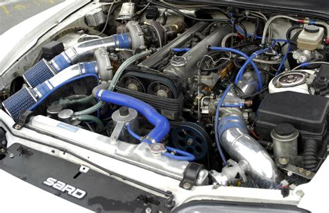 Fortuner J 833 Black Blue by File Tuned 2jz Gte Engine Jpg Wikimedia Commons