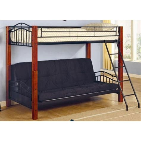 couch bunk bed ikea futon bunk bed ikea bm furnititure
