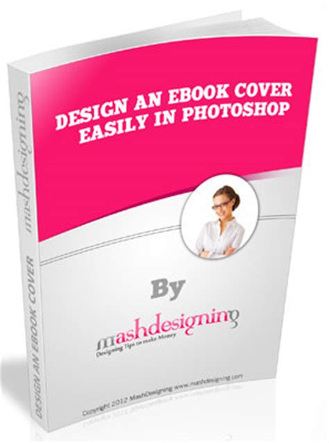 typography tutorial ebook design ebook covers tools tutorials photoshop actions