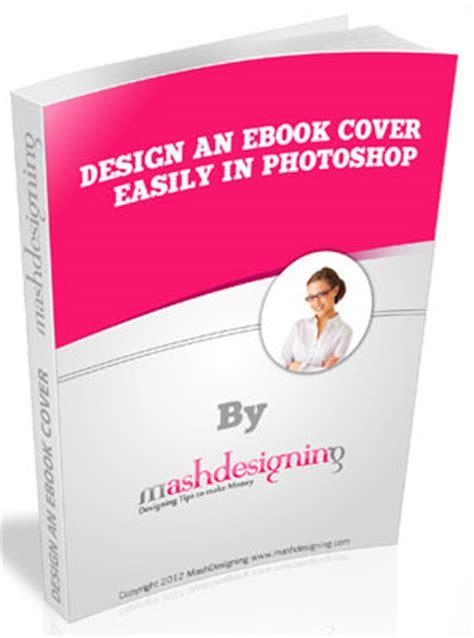 Design Ebook Cover In Photoshop | meghan elizabeth photography meghan elizabeth