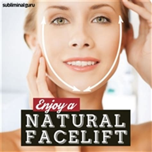 Fatimasnaturalfacelift Com | subliminal guru enjoy a natural face lift