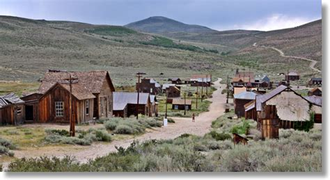 Attractive The House Church #2: Bodie-green-street-720w.jpg