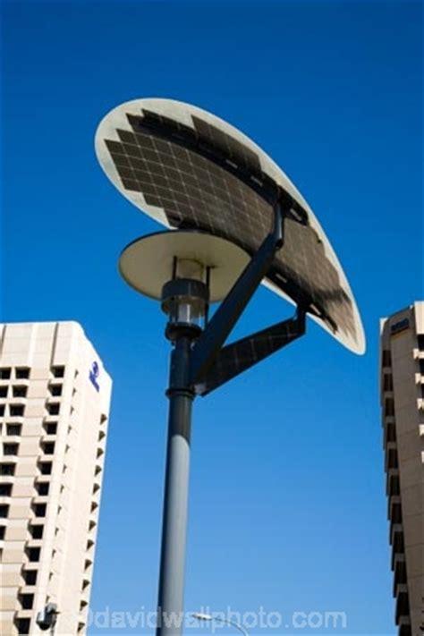 solar light australia solar lights australia 28 images 100 solar outdoor