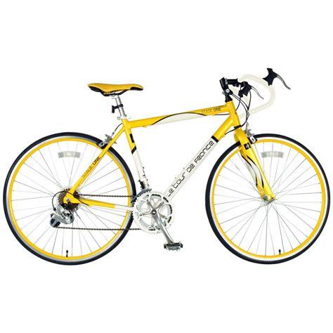 desain jersey road bike tour de france 700c stage one yellow jersey road bike