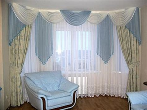 Luxury Curtains For Living Room Decorating Luxurious Modern Living Room Curtain Design Interior Design