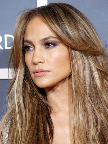 jlo hair color 2015 jennifer lopez hair color formula apexwallpapers com