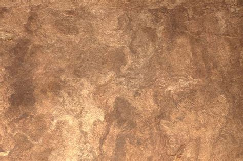 Handmade Paper Texture - 3dsmodels backgrounds free texture and images gallery