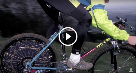 best bicycles 2015 best all mountain bikes 2015 autos post