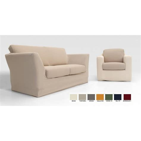 copri cuscini copricuscini copriseduta elasticizzato poltrona e divani