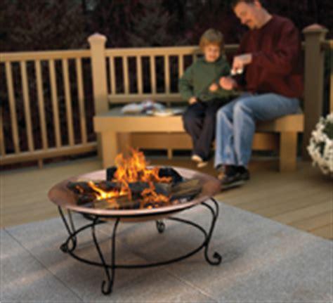 deck safe pit wood decks pits safe wood decks