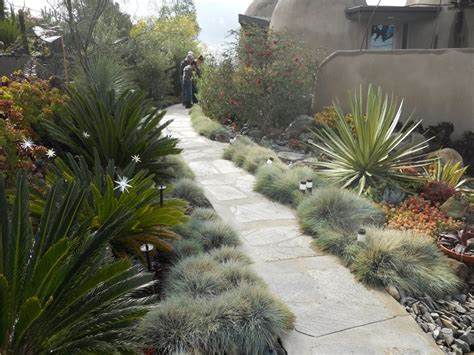 side yards calimesa ca photo gallery landscaping network