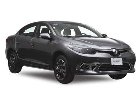 Renault Mx by Renault Fluence Mx 3 Renault Sol