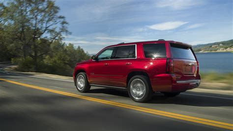 chicagoland chevrolet dealers 2016 chevrolet tahoe chicagoland northwest indiana