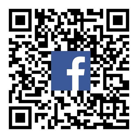 fb qr code 凱尼斯旅行社 facebook qrcode