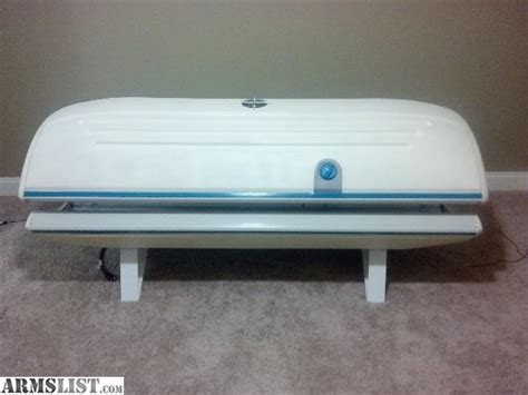 tanning bed for sale armslist for sale trade tanning bed