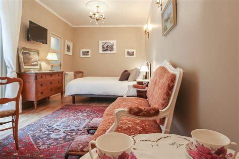 chambres d hotes arromanches bons plans vacances en normandie chambres d h 244 tes et g 238 tes
