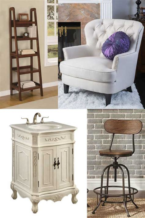 28 overstock home decor 29 best images about