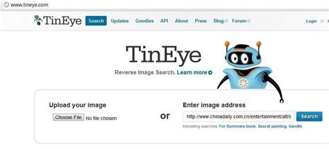 Search Using Picture How To Do A Image Search Find Name Of Things Using Image Tech