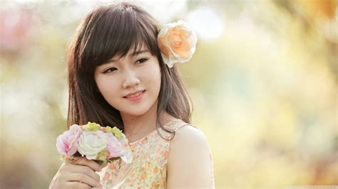 most beautiful girls wallpaper pictures most beautiful most beautiful girl wallpapers wide collection of