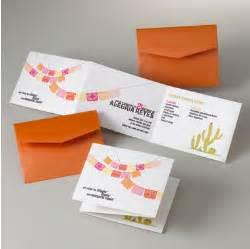 Diy wedding invitations wedding twine ideas for weddings