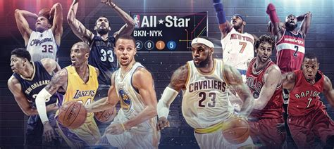 All Star 2015 Roster Nbacom | spill tha tea 2015 nba all star weekend time schedule