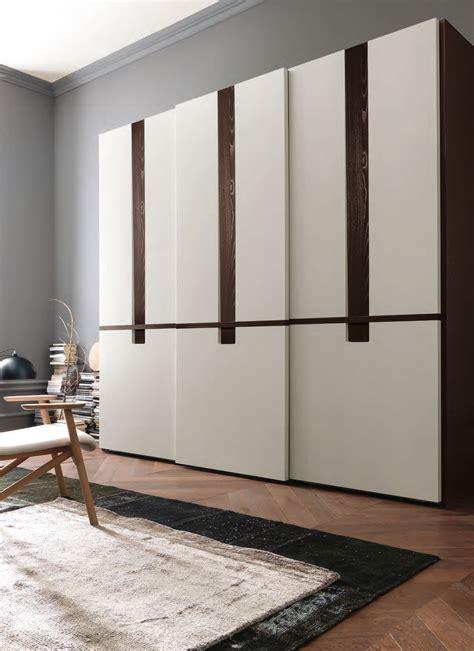 modern armoire designs 20 best of modern wardrobe closet