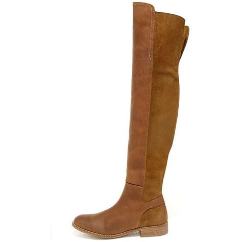 flat pita suede best 25 flat leather boots ideas on flat