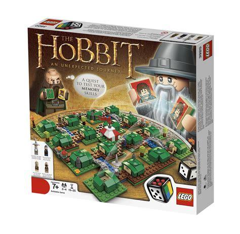 lego desktop adds to new hobbit items hobbit