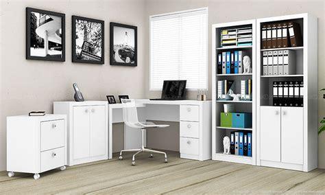 decorar escritorio pc 20 modelos lindos de escrit 243 rio decorado fotos