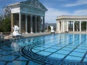 best pool designs best futuristic swimming pool design concept swimming pool at hearst