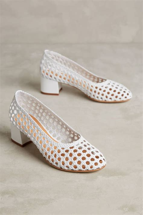 Sandal Wedges Wanita Lcc 958 top 25 ideas about shoes plaited woven on flat shoes flats and dolce vita