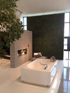 Falper Badewanne by New Keuco Area At Bell Of Northton Home Lifestyle