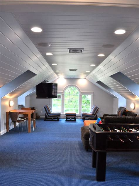 cool bonus room ideas home design great creative in cool 342 best barn ideas man cave images on pinterest home