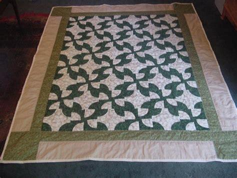 drunkards path pattern quilt variations drunkards path quilt i made drunkards path quilts