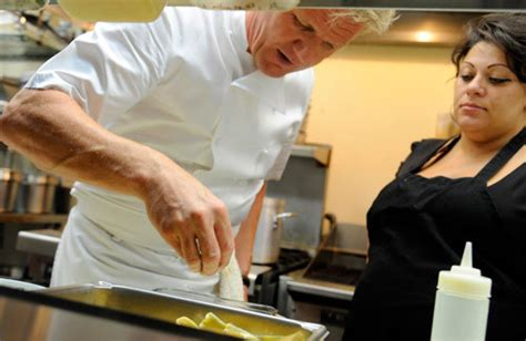 Kitchen Nightmares Vincenzo S by 301 Moved Permanently