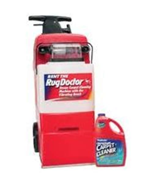 rug doctor carpet cleaner coupon rug doctor printable coupon 10