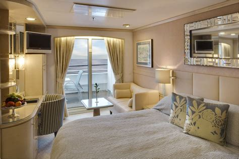 Cruise Rooms by Picking Your Cabin Make Your Cruise Tom Baker Cruises