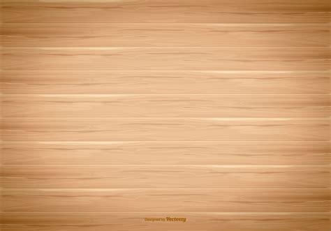 floor texture free vector 8971 free downloads