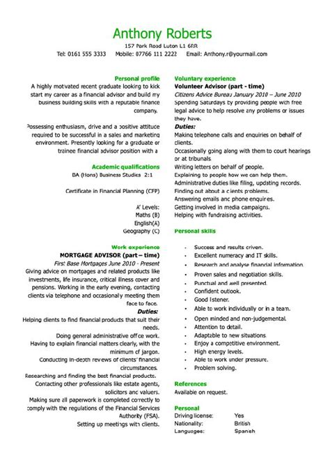 10 best images about best operations manager resume templates sles on