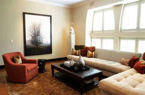 living room amazing living room ideas foamy chairs spacious bedroom design living room ideas