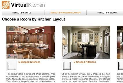 home depot design connect online kitchen planner home depot design connect online kitchen planner 100